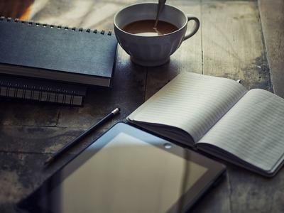 Diary_Primary.jpg